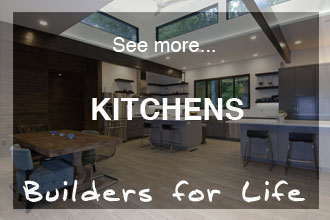 Kitchen inspiration gallery
